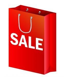 1052433_shopping