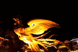 phoenix-651943_1280