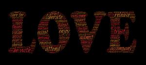 love-544408_1280