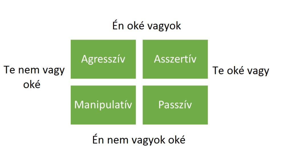 oke_nem_oke