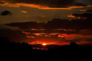 sunrise-1610441_1920