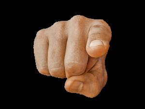 pointing-finger-1922074_1920
